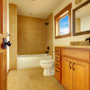 Wash Your Hands Of Your Outdated Bathroom